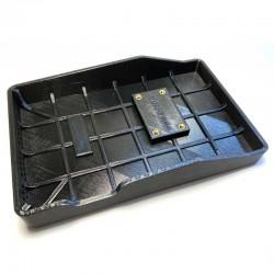 Footplate BERNINA 830 pedal