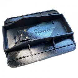 Footplate BERNINA 730 pedal