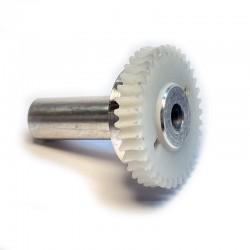 Cam Gear - BERNINA 730-830